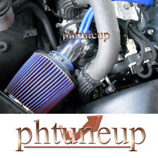 Fit for 2010 2011 HYUNDAI GENESIS COUPE 2-DR 2.0L TURBO AIR INTAKE KIT + FILTER