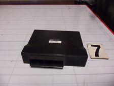 32920-02f01 MOTORE SUZUKI dispositivo di controllo//accensione CDI tl1000s 1997