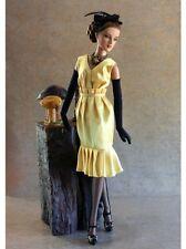 Allure ~ edición Limitada moda muñeca por Robert Tonner!!!