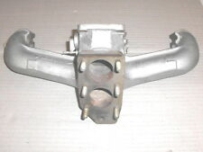 Ventildeckeldichtung  DAF Trucks 2-12-215075  ma0803227