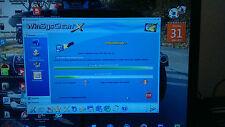 Neue WinSysClean X  Software der Fa.WMP Soft Win 7, Win  XP