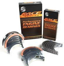 ACL Race #5 Main Rod Bearings fit Subaru WRX STi EJ20T EJ205 EJ25T EJ255 EJ257
