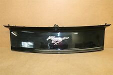 2015-2016 FORD MUSTANG REAR TRUNK DECK LID