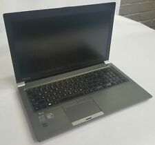 "TOSHIBA TECRA Z50-A INTEL CORE i5-4300U 1.9GHz 4GB RAM 15.6"" LAPTOP WARRANTY[Z3]"