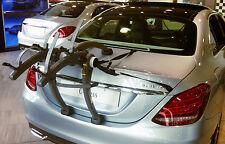 Mercedes C Class Saloon Bike Rack 2000-2013