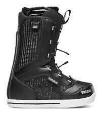ThirtyTwo Women 86 Ft Snowboard Boots (7) Black