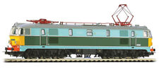 PIKO 96331 - gauge H0 - E-Lok ET 22-259 The PKP , ep.iv - New Original Packaging