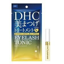 ☀DHC Eyelash Tonic Serum Beauty eyelash Damage Care Treatment 6.5ml