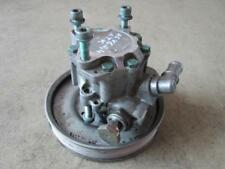 Servopumpe Pumpe VW AUDI A4 A6 4B 2.4 2.8 V6  4B0145156