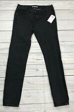Cabi Women's 966 Black Rain Jegging Slim Size Regular 4 Color Black New