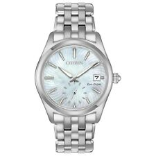 Citizen Eco-Drive Women's Watch EV1030-57D