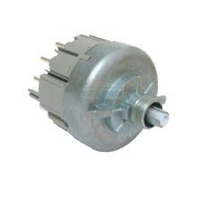 Interrupteur Commodo Phares MERCEDES Classe C W202 E W124 S W126 SL 0005455404