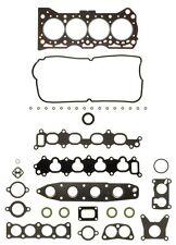 NEW AJUSA 52098500 Cylinder Head Set-SUZUKI SWIFT Mk II Saloon 198903 -200105