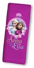 Disney 25089 Frozen Gurtschoner