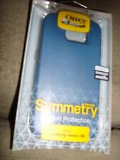 Otter Box Samsung Galaxy S6 Symmetry Series