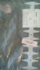 Stihl hedge trimmer parts 4226 007 1004A