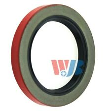 WJB WS416273 Front Inner Oil Seal Wheel Seal Interchange 416273