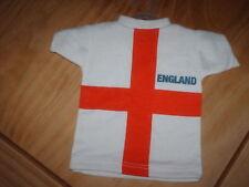 England Car/Window Stick On Mini Kit Support England