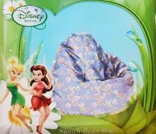 DISNEY FAIRIES Tinkerbell Slouch Bean Bag Cover 58cm × 125cm