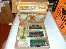 Excellent Lionel Original Prewar BOXED Set #92