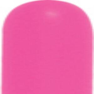 50 count 260 Betallatex latex party twist balloon Neon Pink