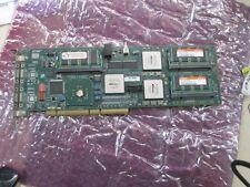 Kodak Creo Scitex FusionXG 250-00223A-A Board With Memory