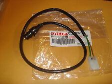 Yamaha YSR50 XT225 XT350 XT600 XT 225 350 600 XJ700 front brake switch OEM