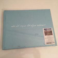 Sigur Ros - Med Sud I Eyrum Vid Spilum Endalaust - Deluxe Ed CD / DVD set SEALED
