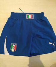 short foot italie Puma