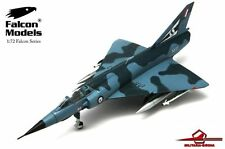 Falcon Models FA725005 Dassault Mirage IIIO RAAF No75 Sqn A3-27 RAAF Butterworth