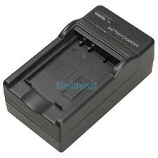 New Battery Charger for Nikon EN-EL12 CoolPix S8100 S9100 S6100 S2500 S6200