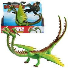 Dragons - Action Spiel Set - Drachen Kotz und Würg - Barf & Belch