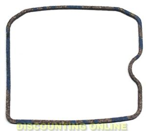 USA MADE FUEL GAS TANK GASKET FITS MCCULLOCH 69345 PRO MAC 10-10, 55, 700, 555,