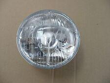 Scheinwerfer Einsatz für Fiat 125 Lada 2103 2106 Abblendlicht links rechts 144