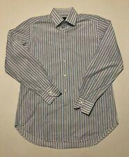 ETRO Milano mens shirt size40