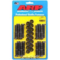AMC//Jeep 4.2//4.2L 258 ARP 112-6001 RACE 8740 Connecting Rod Bolt Nut Set