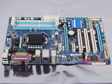 100% tested Gigabyte GA-P55-USB3L Motherboard LGA 1156 DDR3 Intel P55 Express