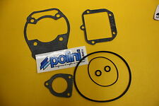 Polini 209.0320 Serie guarnizioni Motore Rotax 127 (aprilia 125)