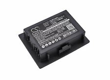 Rechargeable Battery For CE Spectralink PTX110 750mAh 3.6_Volts Ni-MH BPX100