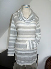 NEU !!! Sehr Schoner & Dicker Winter Rollkragenpullover Marke C & A, Gr. 50 52
