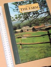 Down on the Farm by Reader's Digest (Hardback, 1987) The Living Countryside