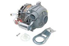 Whirlpool 481236158392 Accessoires Pompe Pompe Pour Ignes Whirlpool