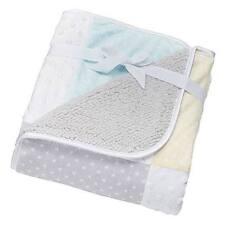 0eb24a966823 Just Born Nursery Multi-Purpose Blankets