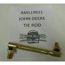 John Deere Rear Tie Rod Assembly AM119831 425 445 455 AWS