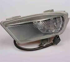 Lotus Esprit Fog Light foglight foglamp v8 s4 gt3 s4s n/s or o/s LH RH
