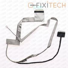NEU Asus A52 A52F A52JB A52J Displaykabel Display Kabel LED Video Cable