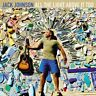 Jack Johnson - All the Light Above It Too [CD] New & Sealed