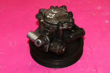 MERCEDES W163 ML 270 CDI AUTO POWER STEERING PUMP 0024669001 / 2108429