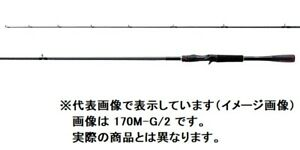Shimano  20 Zodias 1610M Baitcasting Grip Joint-Ship from Japan