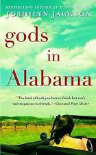 Jackson, Joshilyn : Gods in Alabama